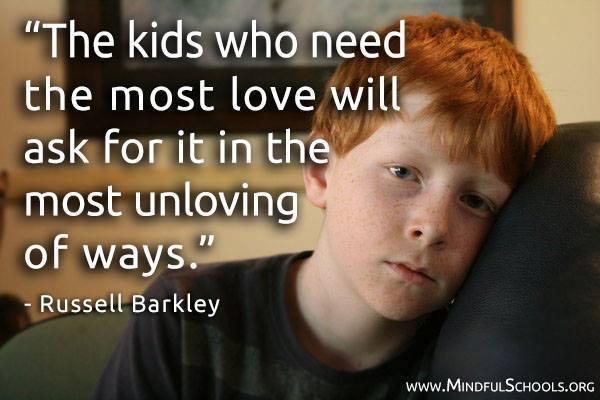 Barkley quote
